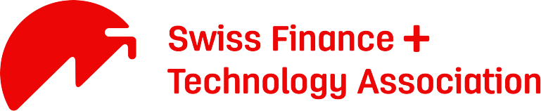 Member of Swiss Finance + Technology