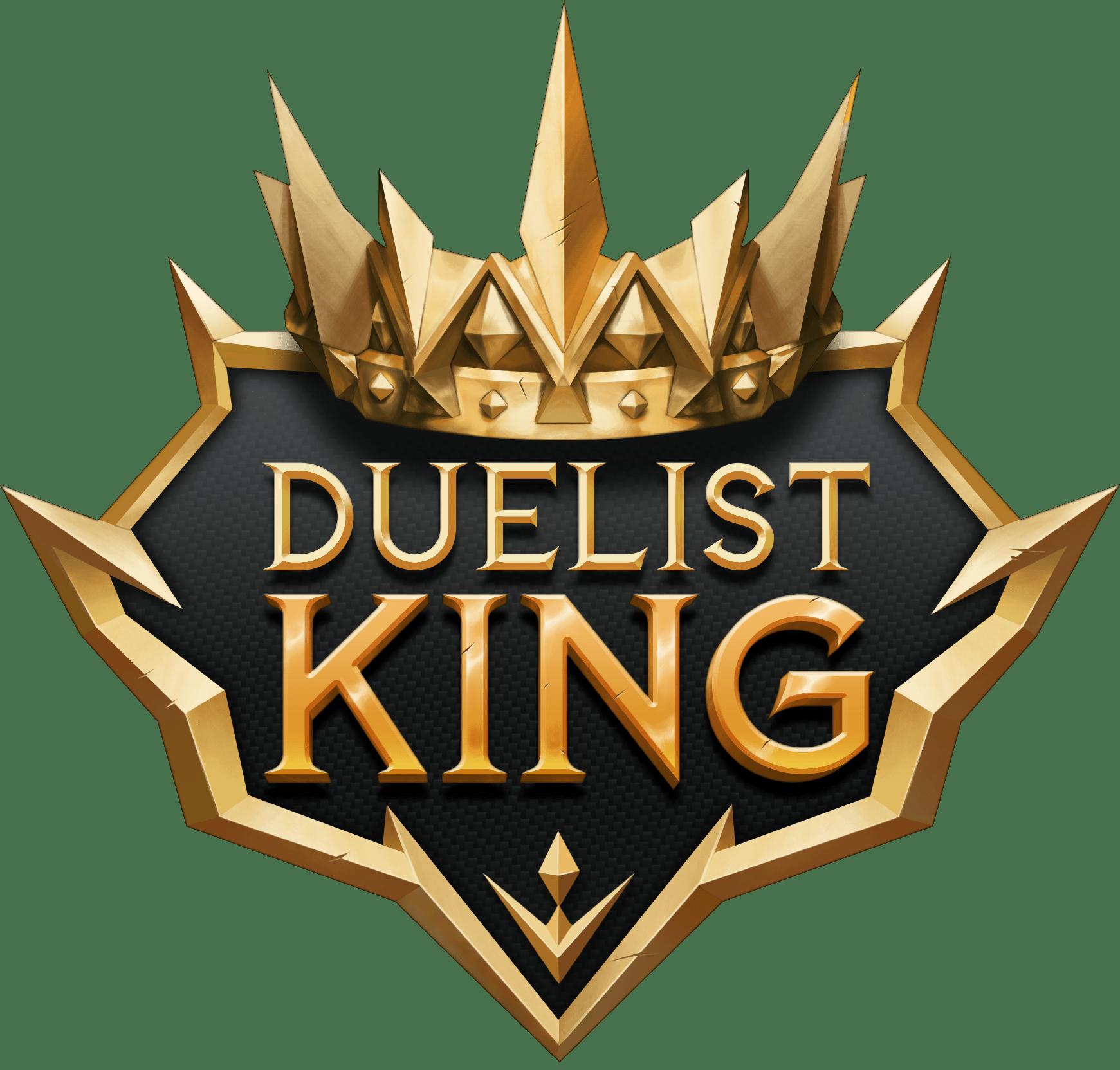 Duelist King